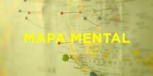 MIND MAPPING, 💡 mapas mentales para poner en orden tu pensamiento