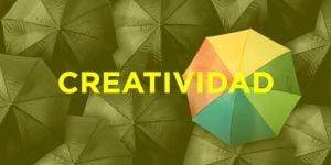 Definiciones de CREATIVIDAD y algunos secretos para empezar a desarrollarla