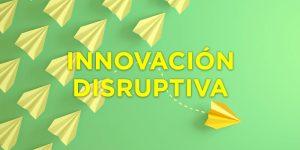 Innovación disruptiva ⚡, una mejora radical que lo cambia todo! 🔥🔥🔥