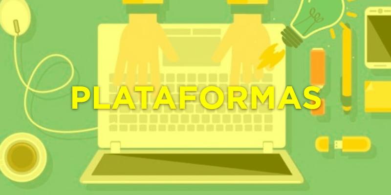Plataformas de innovación para lanzar retos en organizaciones
