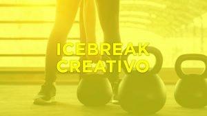 Impulsa el pensamiento creativo y la participación en tus presentaciones de  Mentimeter con un icebreak